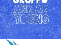 Gruppo ANMAR Young